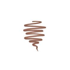 Brow Pen ® Chocolate