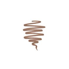 Brow Pen ® Soft Brown