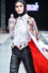 Fllumae-Ready-Couture-FW18-Details-5602.