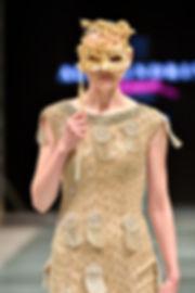 Maison-Alexandrine-Ready-Couture-FW18-De