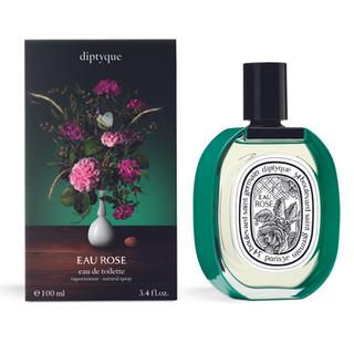 Eau Rose EDP Limited Edition