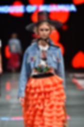Mua-Mua-Dols-Ready-Couture-FW18-Details-