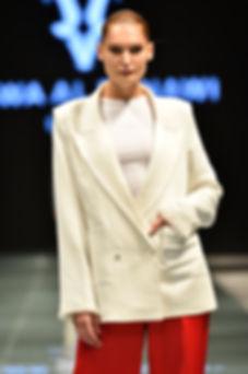 Arwa-Al-Banawi-Ready-Couture-FW18-1775.j