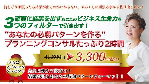 たっぷり2時間コンサル3300円 のコピー.jpg