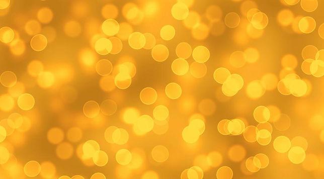 golden-bokeh-background--gold.jpeg