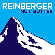 Reinberger Nut Butter.jpg