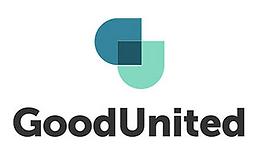 GoodUnited.png