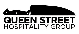 Queen Street Hospitality Group.png