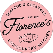 Florences-Logo-Pink.png