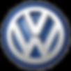 Volkswagen-logo-500x500.png