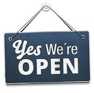 Yes, We're Open.jpg