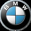 BMW-logo-491x500.png