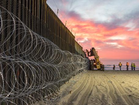 House Subpoenas Border Patrol Over Family Separations
