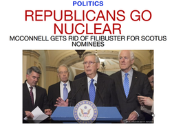 NuclearMcConnell