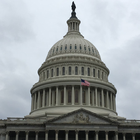 Welcome To The Capitol News Forum