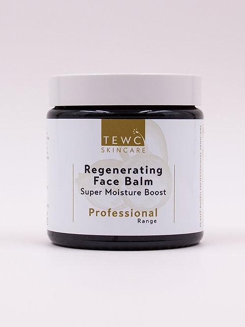 Regenerating Face Balm - 90g