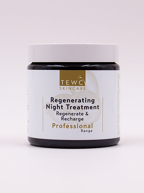 Regenerating Night Treatment - 90g
