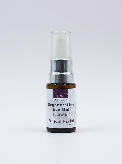 Regenerating Eye Gel - 10g (RRP £13.00)