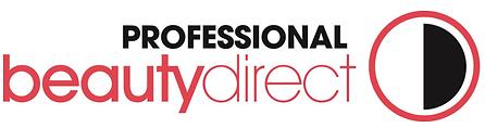 PBD Logo (002).png