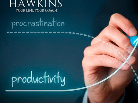 Are You as Productive as You Think?