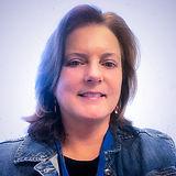 Darlene C.jpg