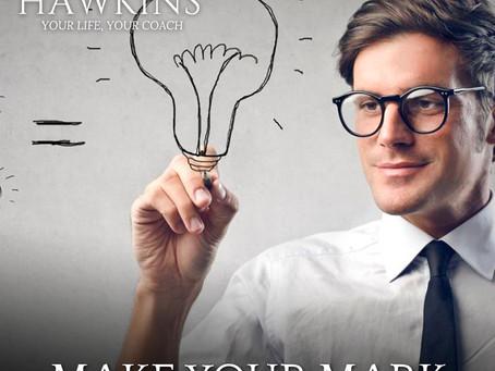 Creating Creativity Buy-in
