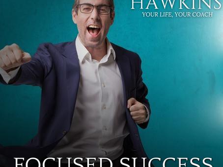 3 Ways to Find Focused Success