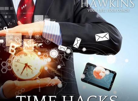 My Time Hack Formula