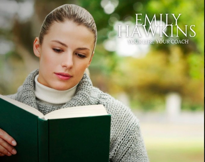 The best books for tackling fear