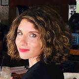Rachel C.jpg