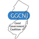 GGCNJ logo