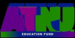 ATNJ logo