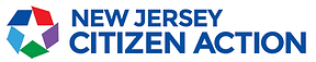 NJCA Logo - nontransparent