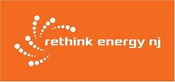ReThink-Logo-Without-Now-2017.jpeg