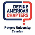 Define American logo