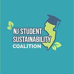 NJSSC logo