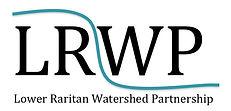 LRWP Logo.jpg