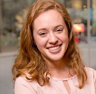 Emma Searson