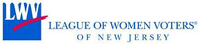 LWVNJ Logo -nontransparent