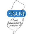 cropped-GGCNJ-Logo.png