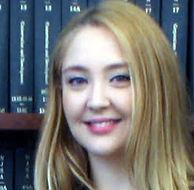 Lauren Zyriek