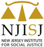 NJISJ Logo