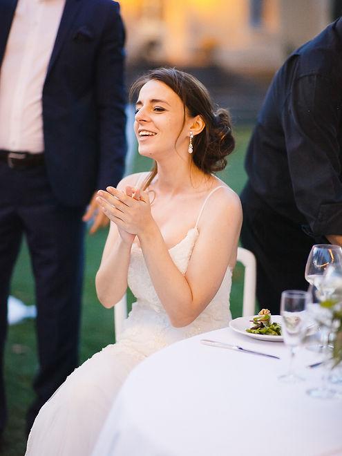 Свадебное+фото+644.jpg