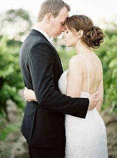 Свадебное+фото+593.jpg