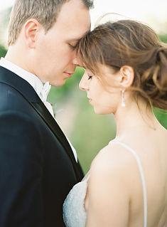 Свадебное+фото+588.jpg