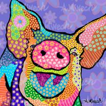 Piggy Ophelia.jpg