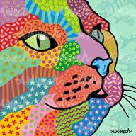 Cat Twerp