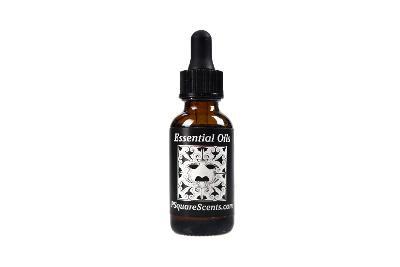 Essential Oils - $8.00-$12.00