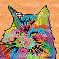 Kitty -Adam.jpg