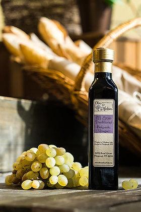 25 Star Traditional Balsamic Vinegar - Best Seller